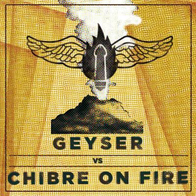 front_geyser_vs_cof.jpg