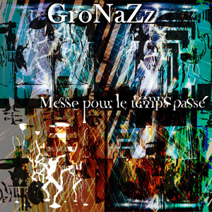 frontgronazzX300.jpg